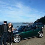 Small Car Tours