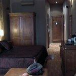 Chambre 35