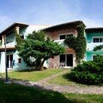 Photo of Residence Stella di Gallura