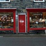 Wine Shop/Bar/Cafe