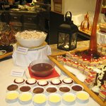 buffet dolci sogni 3
