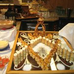 buffet dolci sogni 1