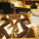 buffet dolci sogni 2