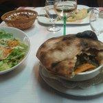 Restaurant La Taverne Alsacienne