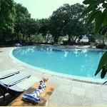 Infinity Resorts Foto