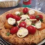 Photo of Pizzeria Picea