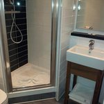 High quality ensuite