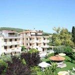 iliahtida apartments Rovies North Evia