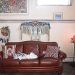 Foto de Inger Jirby's Guest Houses