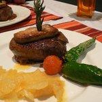 Photo of Vins i mes Restaurant Enoteca