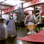 Photo of Red Onion-Restaurante