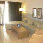 Photo of Hotel Vincci Costa Golf