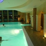 Photo of Hotel Azzun Orient SPA & Wellness