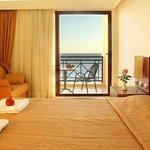 Hotel Vriniotis Foto