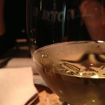 Chardonnay Toscana