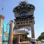 Hotel Matum