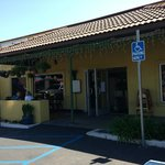 Ranas Mexico City Cuisine - Spring Valley, CA 91977