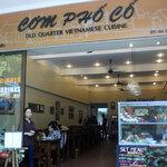 Foto van Com Pho Co