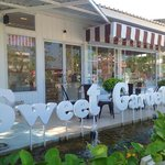 Photo of Sweet Garden Cafe & Restaurant