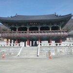 Gakwonsa Temple