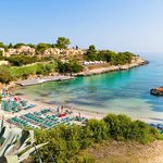 Le Cale d'Otranto - Beach Resort