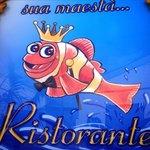 Photo of Ristorante Sua Maesta'