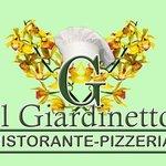 Photo of Il Giardinetto