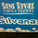 Sans Rival Cakes and Pastriesの写真