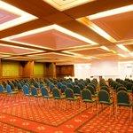 Ballroom/ Conference Room