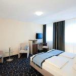 Photo of Hotel Koeniger