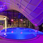 Therme Innen