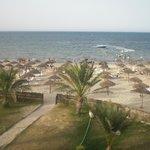 Photo of Diana Beach Club