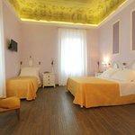 Photo of Hotel Ferrucci