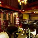 Galangal-Oriental Cuisine Restaurant