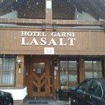 Hotel Lasalt