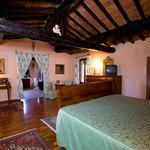 Suite San Donato