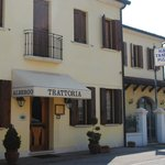 Antica Tosca