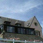 Photo of Villa Trouz Ar Mor
