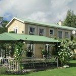 Foto de Millpond House