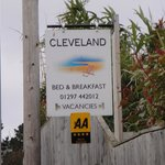 Cleveland Bed & Breakfast