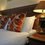 Our Luxury Room 7 - Newgate