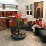 Photo of Mariscal Hotel & Suites