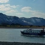 Conwy Sightseeing Cruises