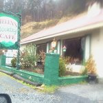 Helen's Country Cafe