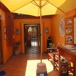 Photo of Hostal El Punto