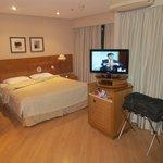 Mi habitación, la # 1305