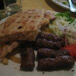 Photo of Restaurant Bella Vista