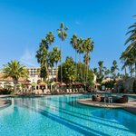 Photo de Hilton San Diego Resort & Spa