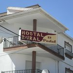 Hostal Rural El Padul