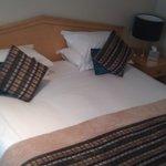 room159